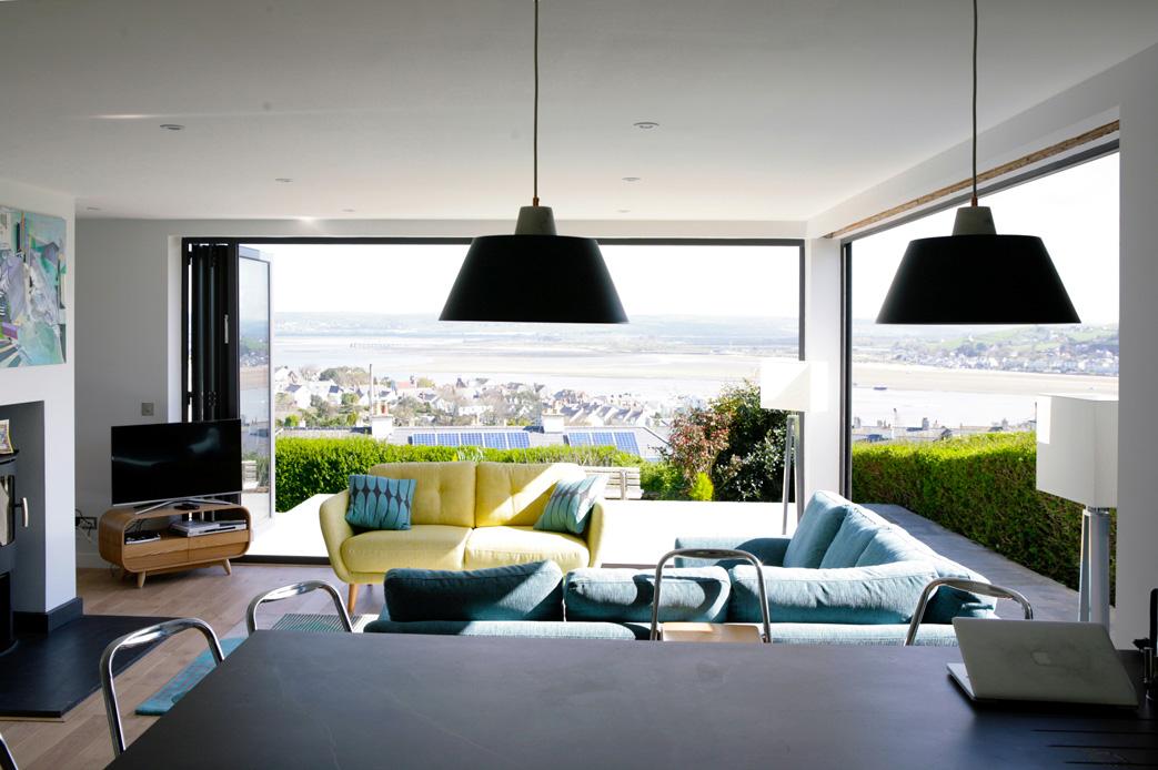 Self Build & Design | Home