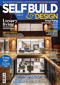 SelfBuild & Design December 2020