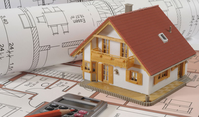 High Quality At Todayu0027s Land Prices, 40 60 Per Cent Is More Likely To Account For The  Plot And In Popular Areas The Percentage Can Rise Even Higher. Estimating The  Build ...